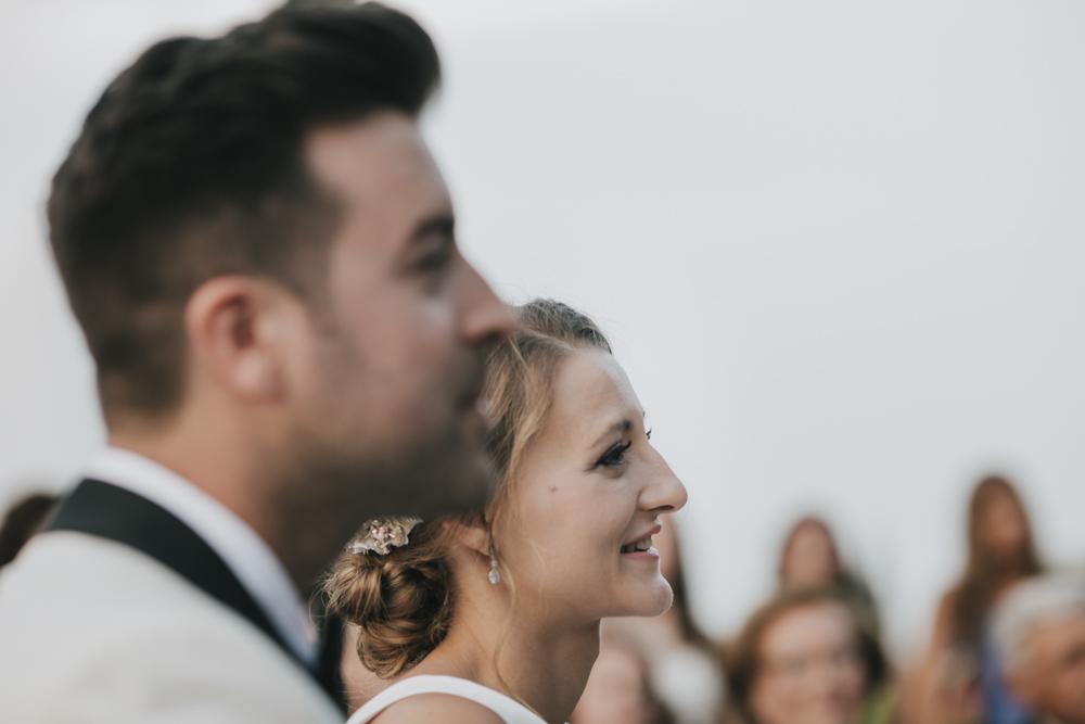 La Camara Roja bodas Lidia y Frank042Lidia y Frank La Cámara Roja 039 E2A9129 2