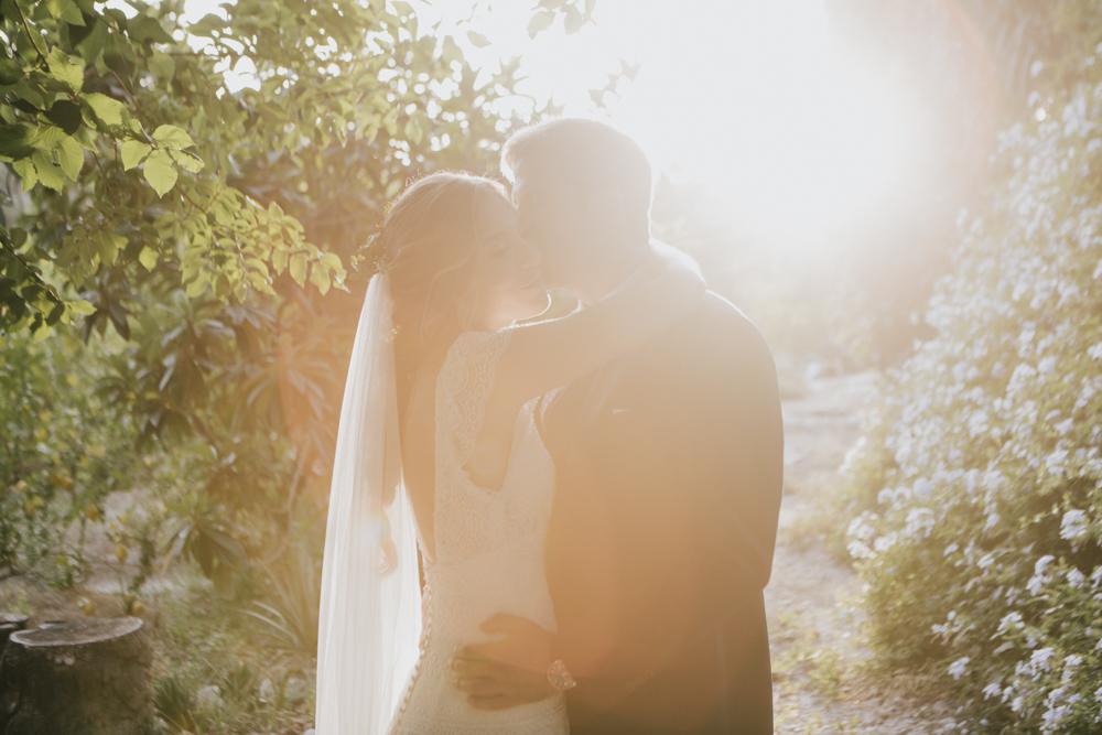 La Camara Roja bodas Lidia y Frank043043 LCR Isa y Carlos E2A1063