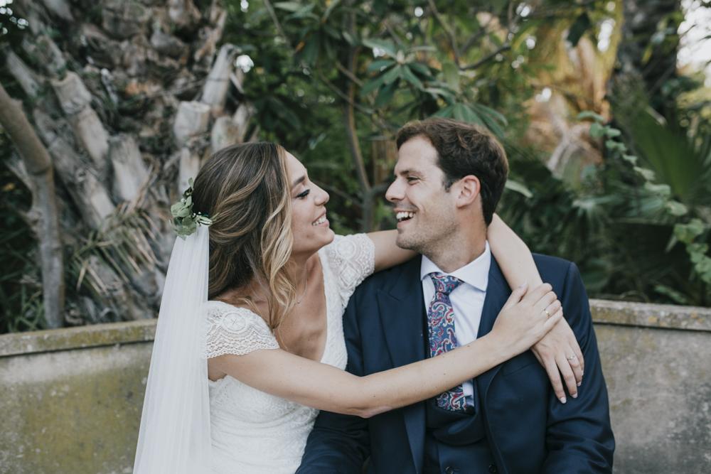 La Camara Roja bodas Lidia y Frank044044 LCR Isa y Carlos E2A1105
