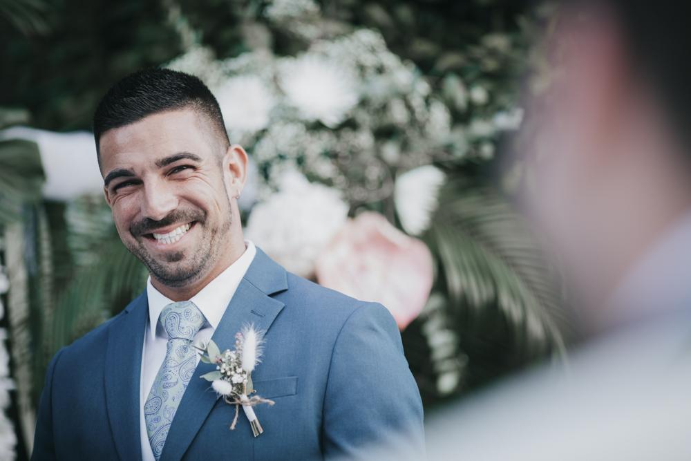La Camara Roja bodas Lidia y Frank044Lidia y Frank La Cámara Roja 037 E2A9153 2