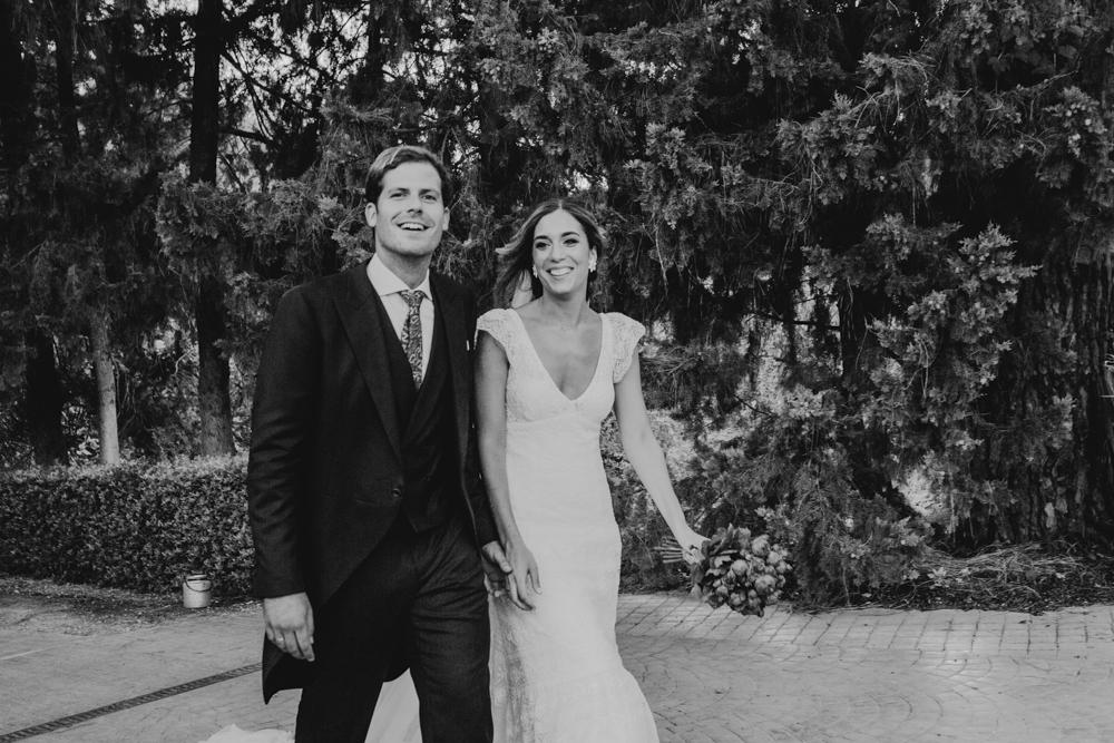 La Camara Roja bodas Lidia y Frank046046 LCR Isa y Carlos E2A1128