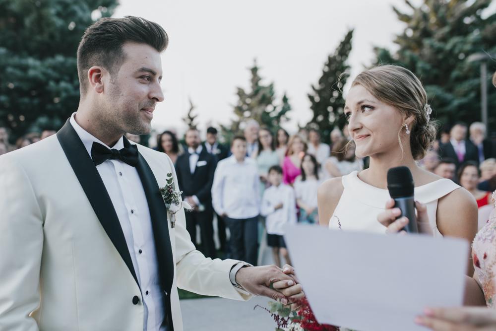 La Camara Roja bodas Lidia y Frank046Lidia y Frank La Cámara Roja 035 E2A9271 2