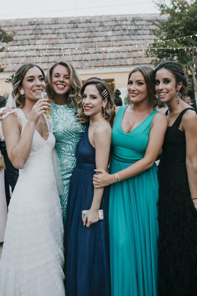 La Camara Roja bodas Lidia y Frank047047 LCR Isa y Carlos E2A1222