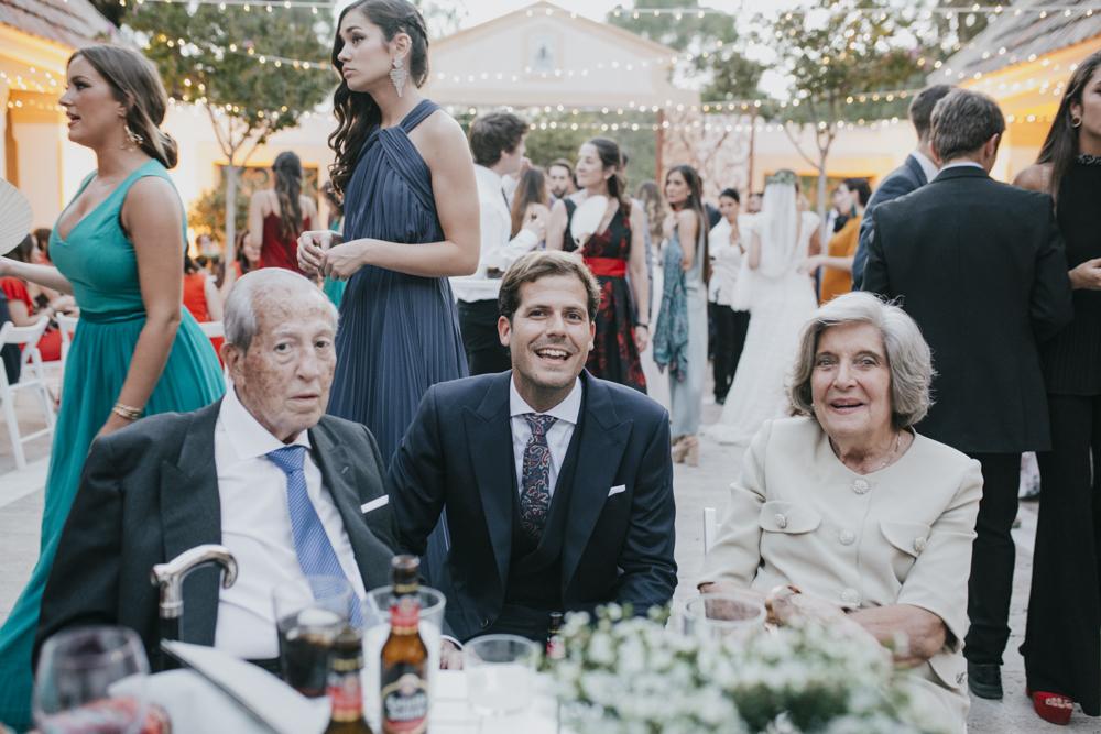 La Camara Roja bodas Lidia y Frank048048 LCR Isa y Carlos E2A1298