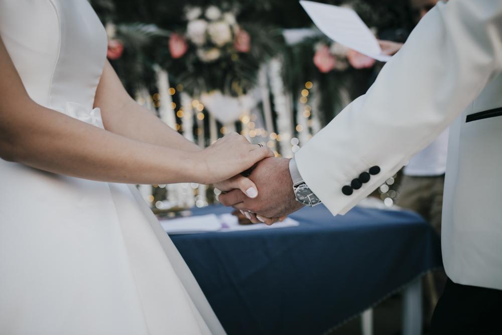 La Camara Roja bodas Lidia y Frank048Lidia y Frank La Cámara Roja 033 E2A9307 2