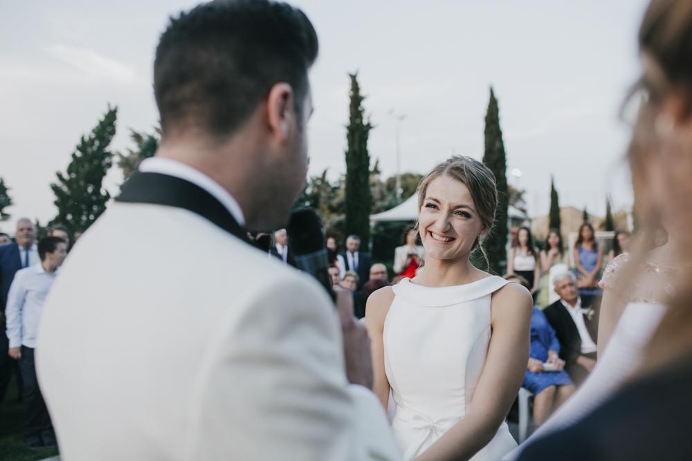 La Camara Roja bodas Lidia y Frank049Lidia y Frank La Cámara Roja 032 E2A9314 2