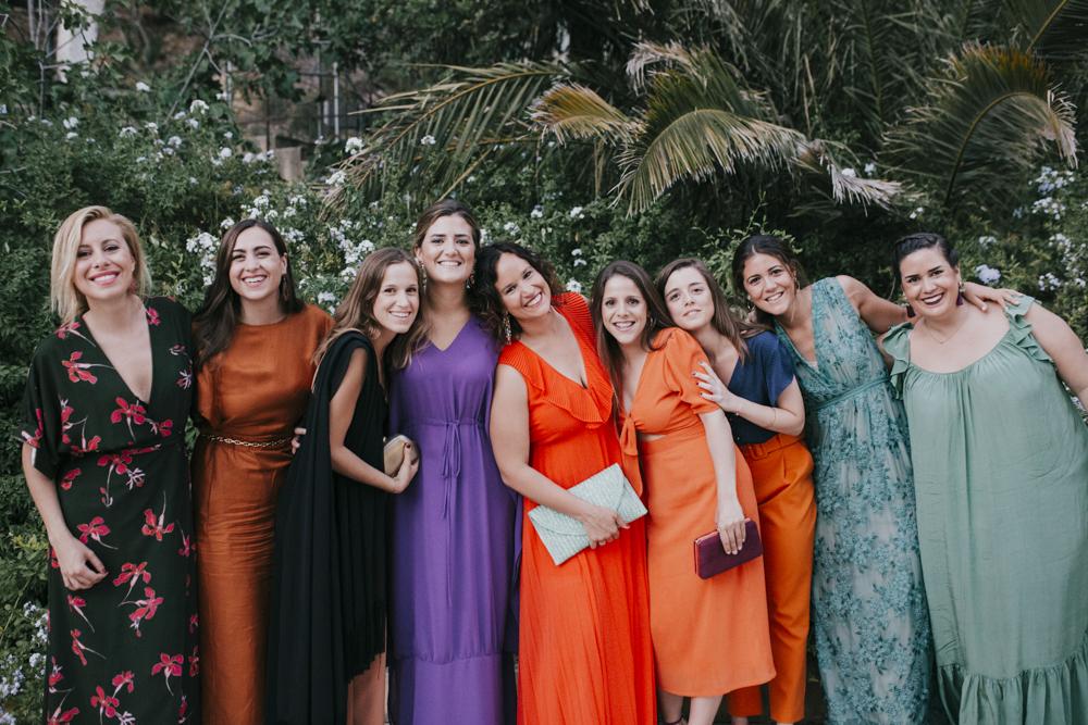 La Camara Roja bodas Lidia y Frank050050 LCR Isa y Carlos E2A1341
