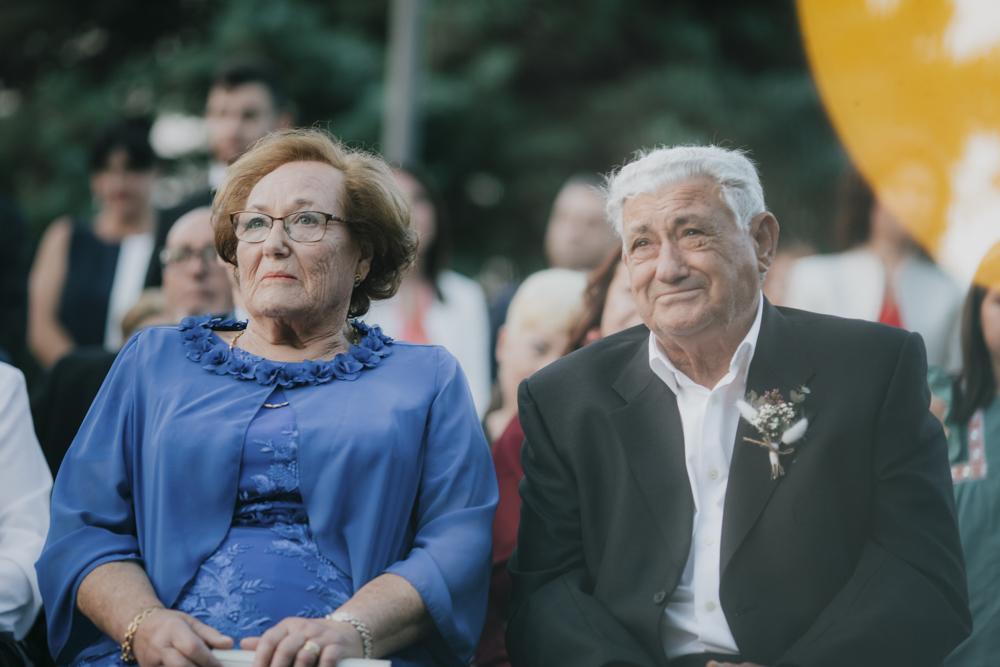 La Camara Roja bodas Lidia y Frank050Lidia y Frank La Cámara Roja 031 E2A9398 2