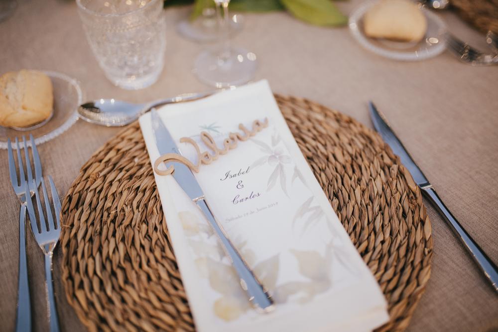 La Camara Roja bodas Lidia y Frank051051 LCR Isa y Carlos E2A1384