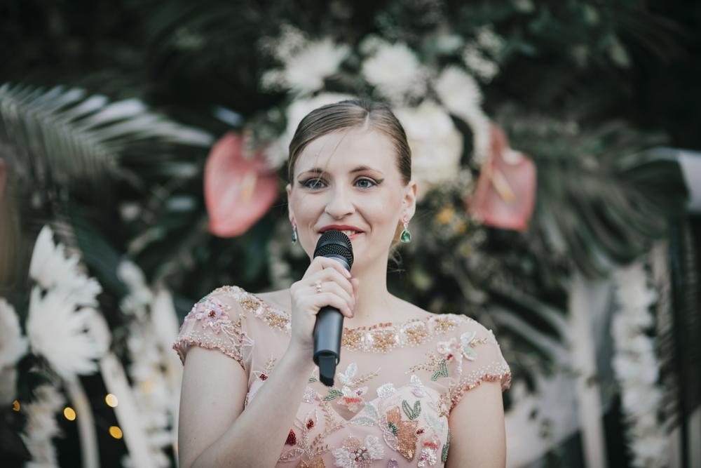 La Camara Roja bodas Lidia y Frank051Lidia y Frank La Cámara Roja 030 E2A9409 2