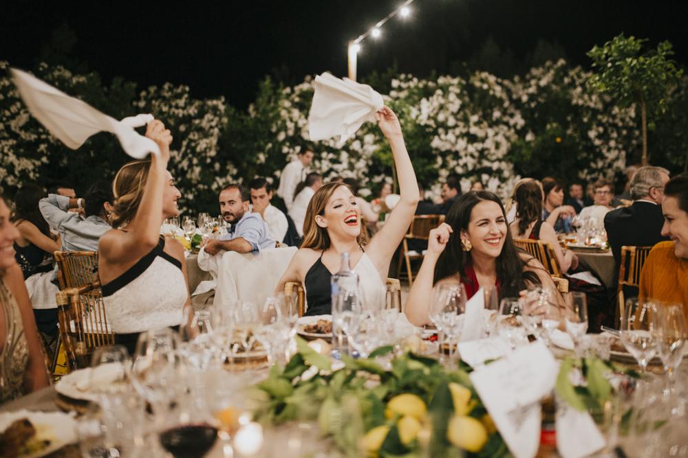 La Camara Roja bodas Lidia y Frank053053 LCR Isa y Carlos E2A1567