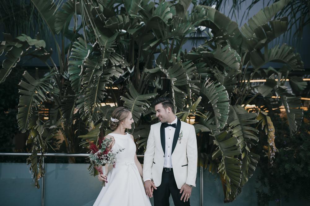 La Camara Roja bodas Lidia y Frank053Lidia y Frank La Cámara Roja 028 E2A9486 2 1