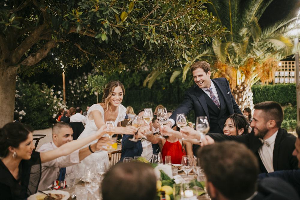 La Camara Roja bodas Lidia y Frank054054 LCR Isa y Carlos E2A1582