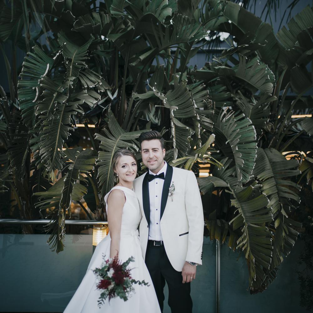 La Camara Roja bodas Lidia y Frank054Lidia y Frank La Cámara Roja 027 E2A9491 2