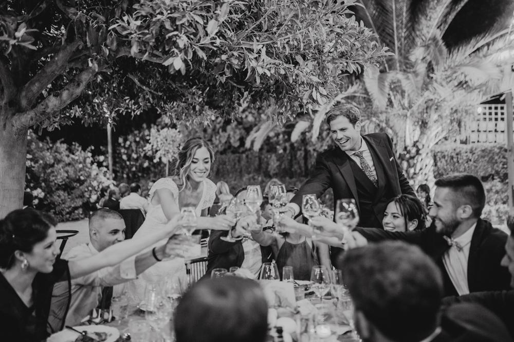La Camara Roja bodas Lidia y Frank055055 LCR Isa y Carlos E2A1582