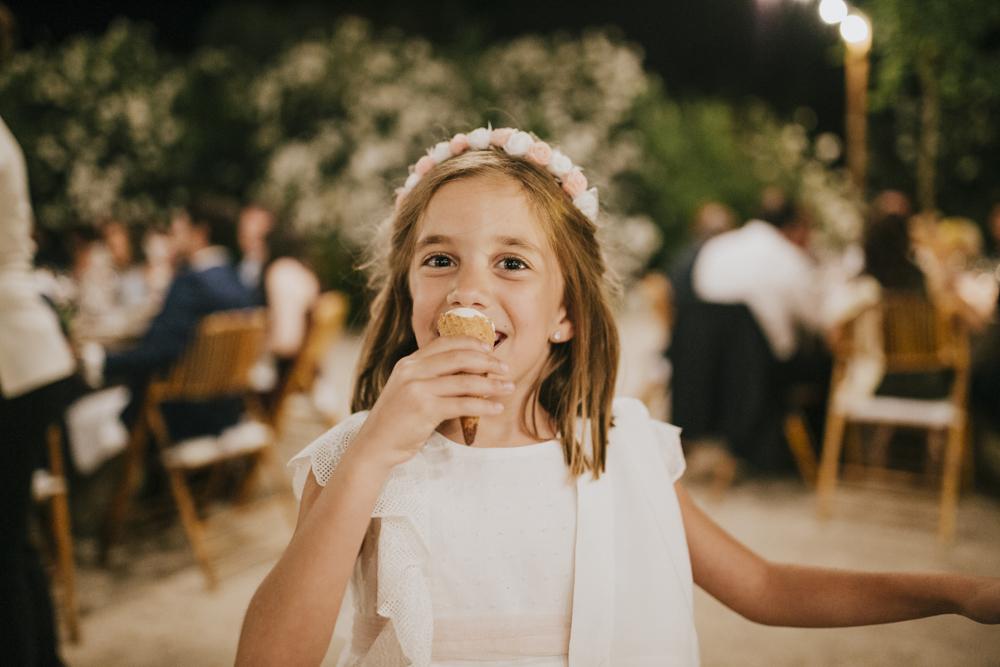 La Camara Roja bodas Lidia y Frank056056 LCR Isa y Carlos E2A1591