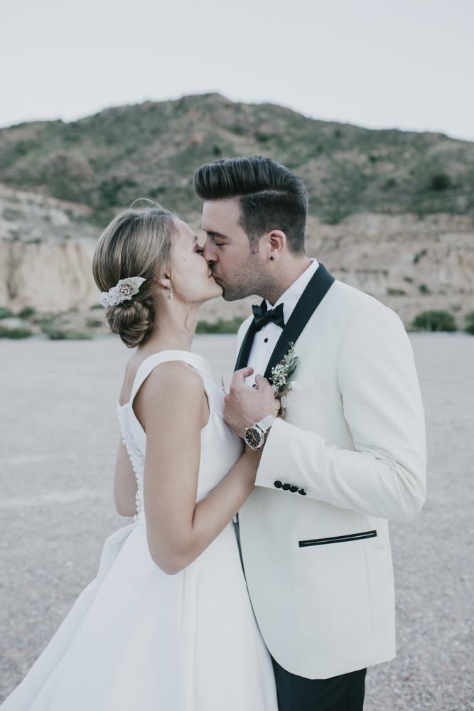 La Camara Roja bodas Lidia y Frank056Lidia y Frank La Cámara Roja 025 E2A9519 2