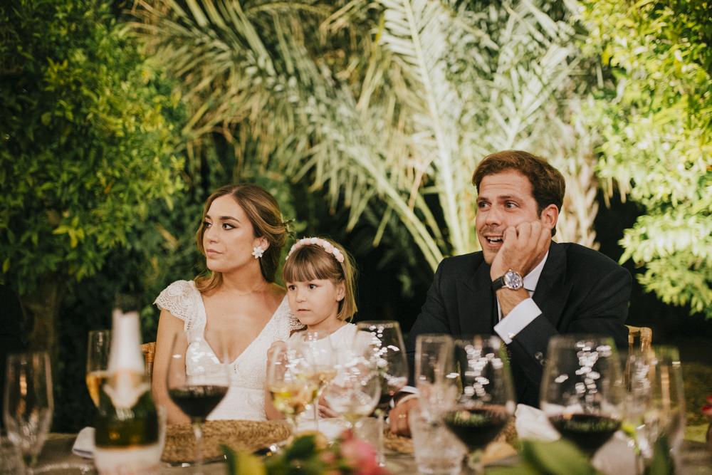 La Camara Roja bodas Lidia y Frank057057 LCR Isa y Carlos E2A1625