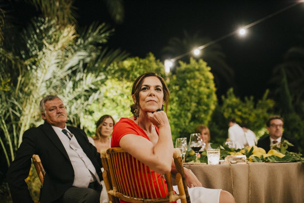 La Camara Roja bodas Lidia y Frank058058 LCR Isa y Carlos E2A1679