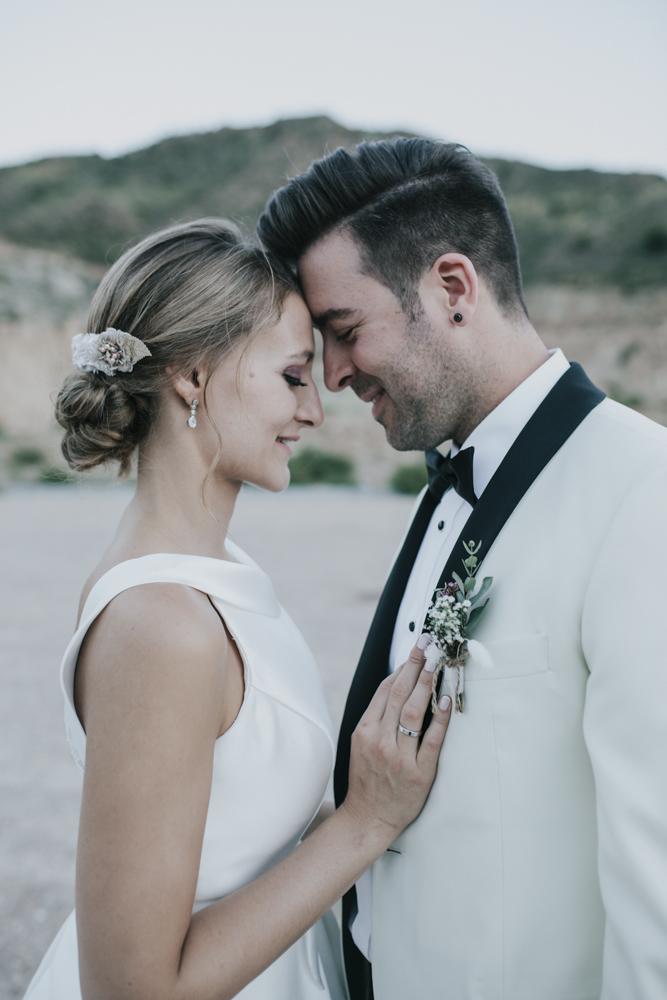 La Camara Roja bodas Lidia y Frank058Lidia y Frank La Cámara Roja 024 E2A9550 2