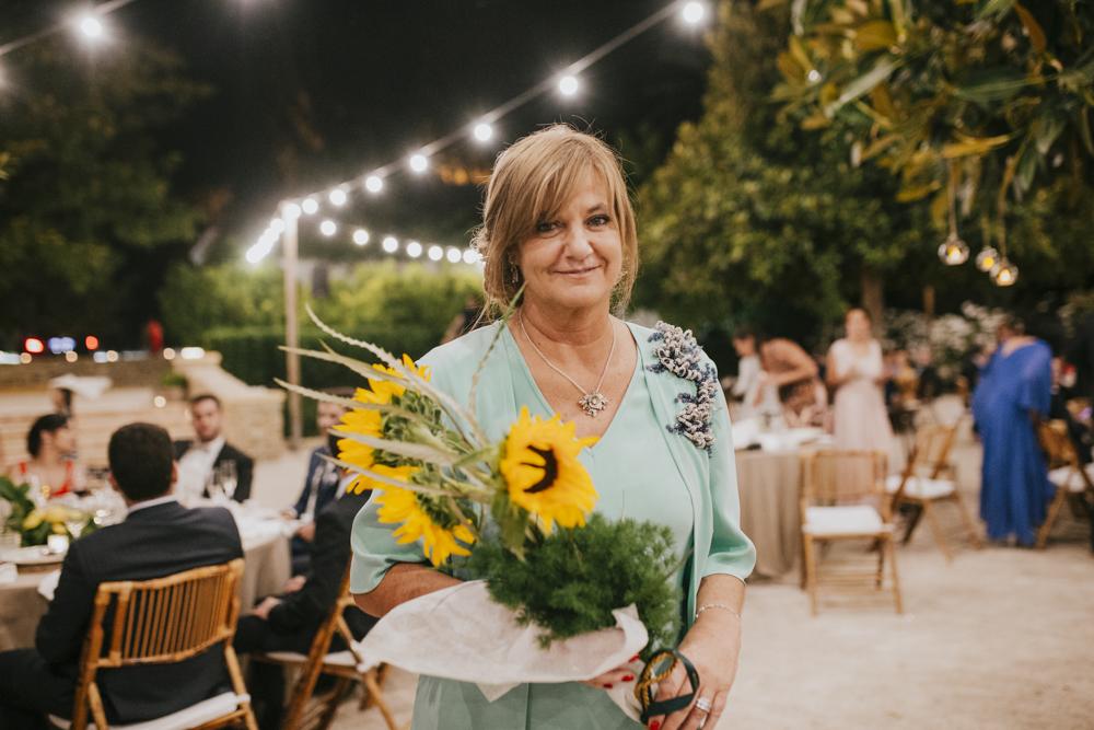 La Camara Roja bodas Lidia y Frank059059 LCR Isa y Carlos E2A1774