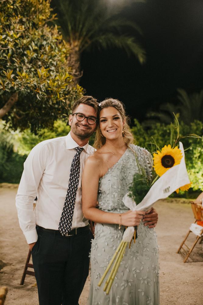 La Camara Roja bodas Lidia y Frank060060 LCR Isa y Carlos E2A1794