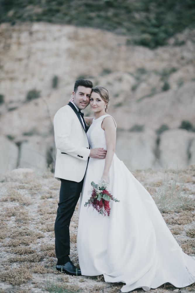 La Camara Roja bodas Lidia y Frank060Lidia y Frank La Cámara Roja 022 E2A9586 2