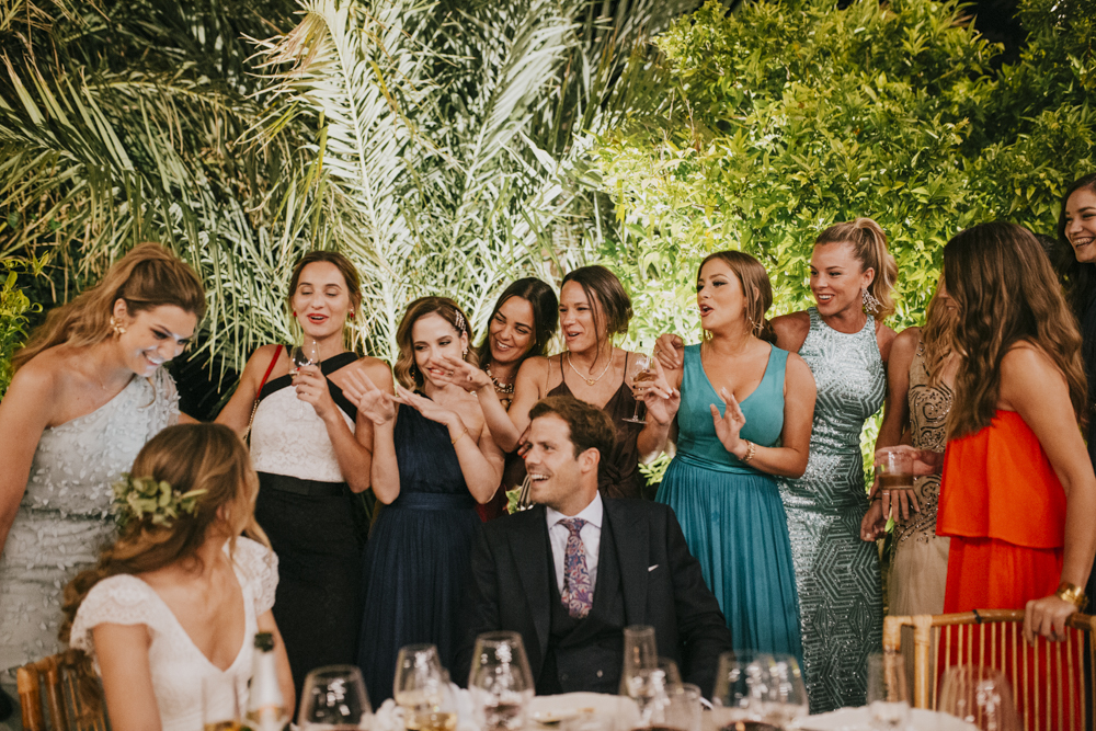 La Camara Roja bodas Lidia y Frank061061 LCR Isa y Carlos E2A1811
