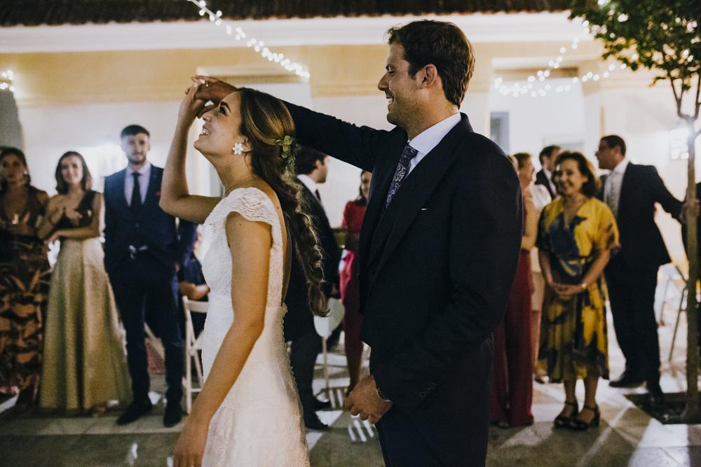 La Camara Roja bodas Lidia y Frank063063 LCR Isa y Carlos E2A1938