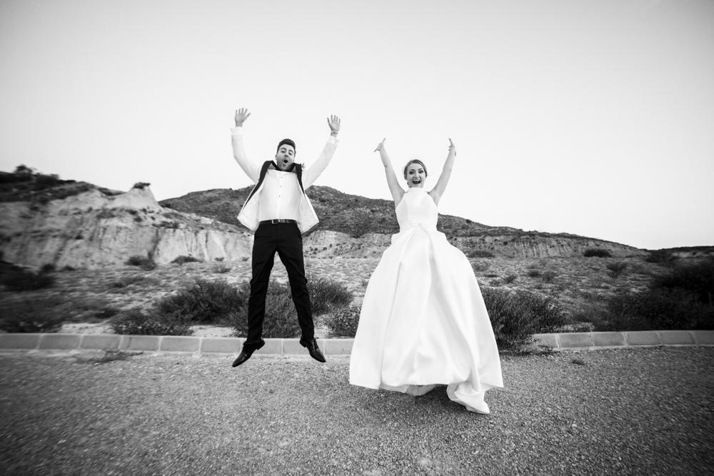 La Camara Roja bodas Lidia y Frank063Lidia y Frank La Cámara Roja 018 E2A9666 2
