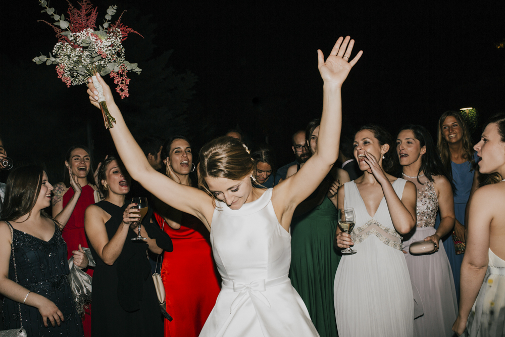 La Camara Roja bodas Lidia y Frank064Lidia y Frank La Cámara Roja 017 E2A9798