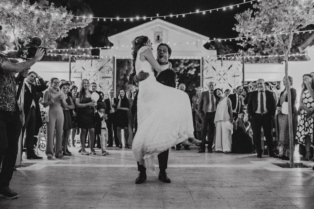 La camara roja bodas fotografos fotografia murcia