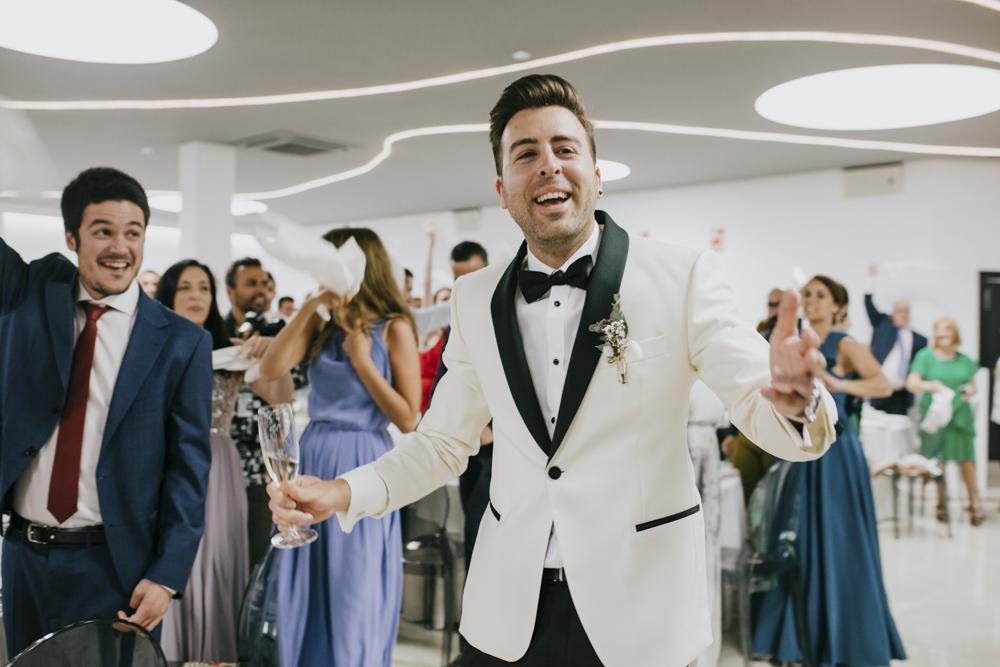 La Camara Roja bodas Lidia y Frank065Lidia y Frank La Cámara Roja 016 E2A0187