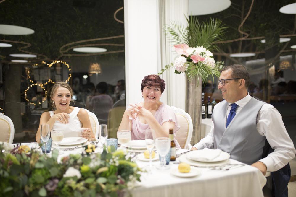 La Camara Roja bodas Lidia y Frank066Lidia y Frank La Cámara Roja 015 E2A0208