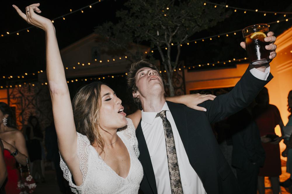 La Camara Roja bodas Lidia y Frank067067 LCR Isa y Carlos E2A2030