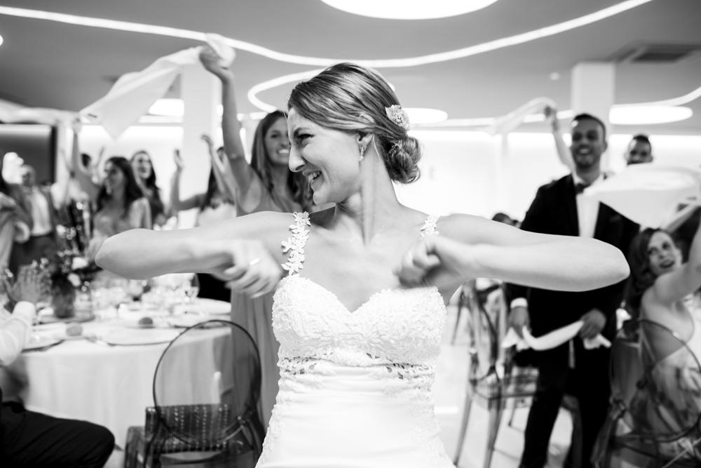 La Camara Roja bodas Lidia y Frank068Lidia y Frank La Cámara Roja 013 E2A0431