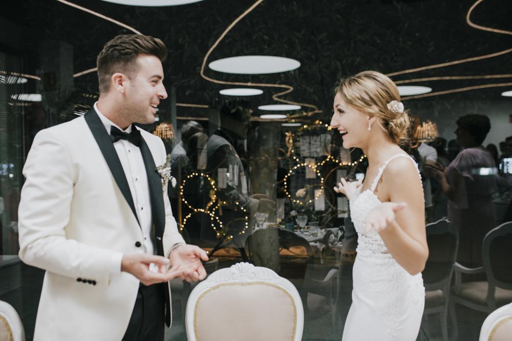 La Camara Roja bodas Lidia y Frank069Lidia y Frank La Cámara Roja 012 E2A0441
