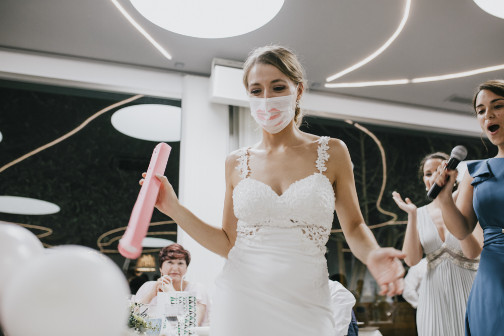 La Camara Roja bodas Lidia y Frank071Lidia y Frank La Cámara Roja 010 E2A0720