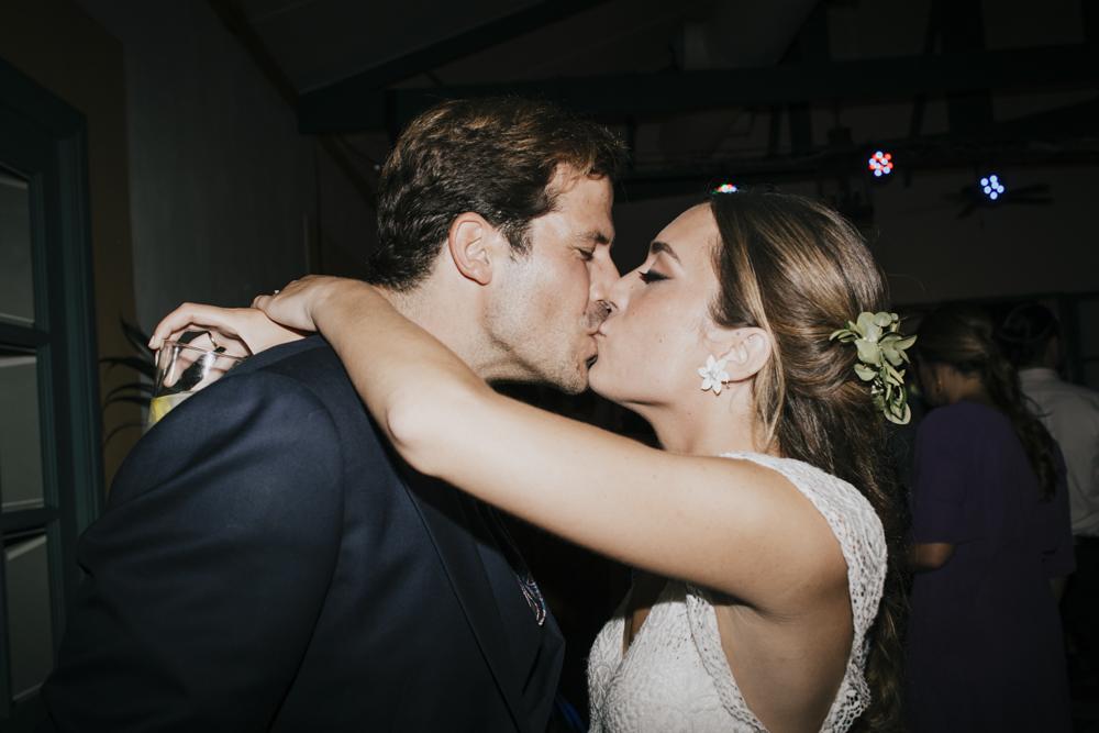 La Camara Roja bodas Lidia y Frank072072 LCR Isa y Carlos MG 4150