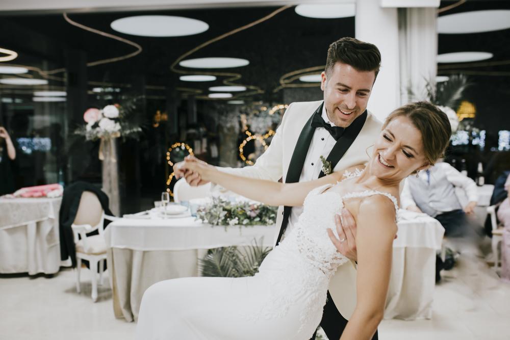 La Camara Roja bodas Lidia y Frank073Lidia y Frank La Cámara Roja 007 E2A0874