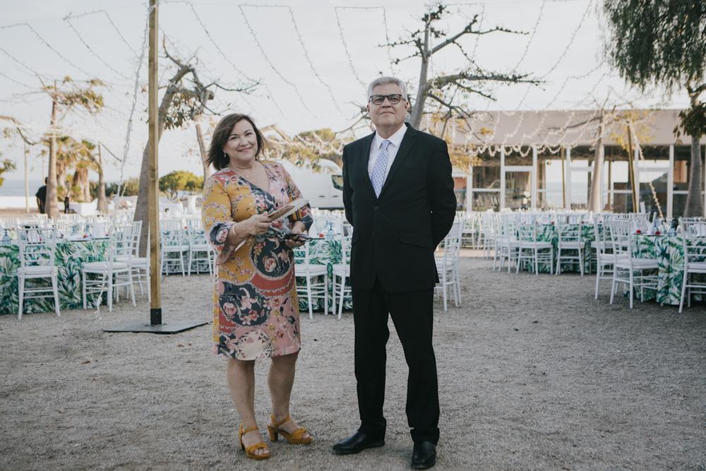 La Camara Roja bodas Valle y Alberto033033 Valle y Alberto La Cámara Roja E2A0900