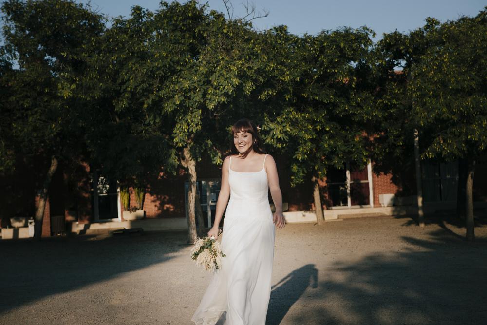 La Camara Roja bodas Valle y Alberto034034 Valle y Alberto La Cámara Roja E2A0914