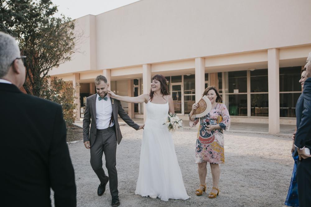 La Camara Roja bodas Valle y Alberto037037 Valle y Alberto La Cámara Roja E2A0971