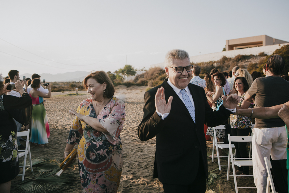 La Camara Roja bodas Valle y Alberto039039 Valle y Alberto La Cámara Roja E2A0990