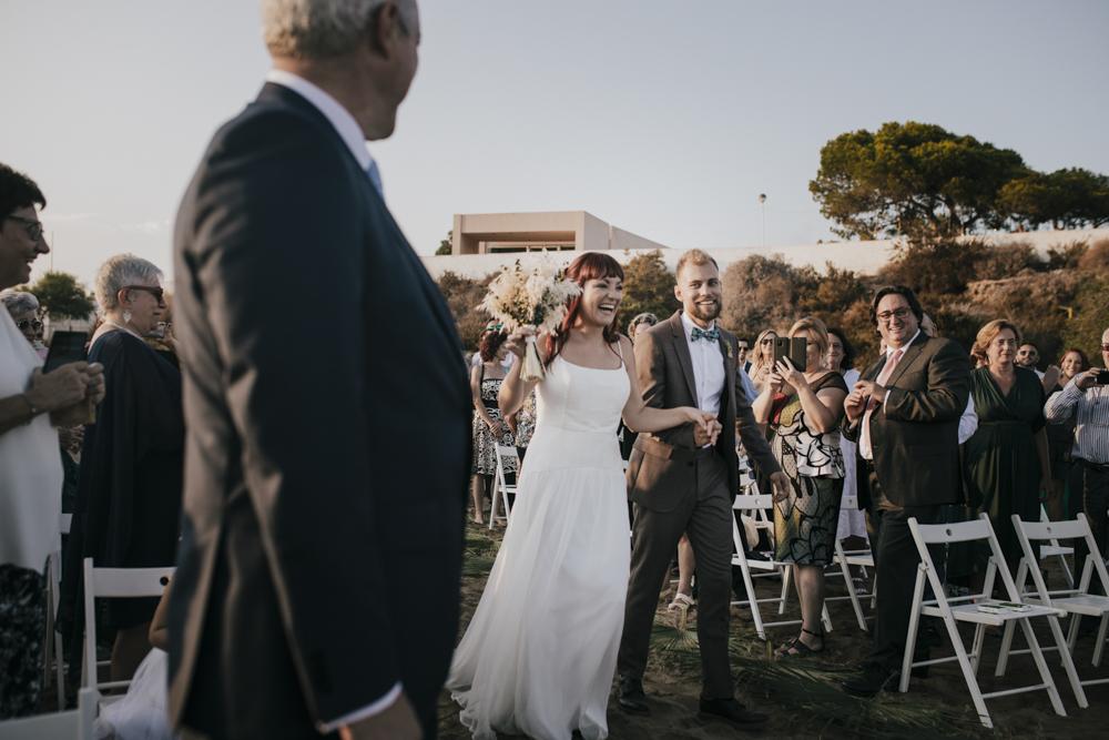 La Camara Roja bodas Valle y Alberto043043 Valle y Alberto La Cámara Roja MG 6547