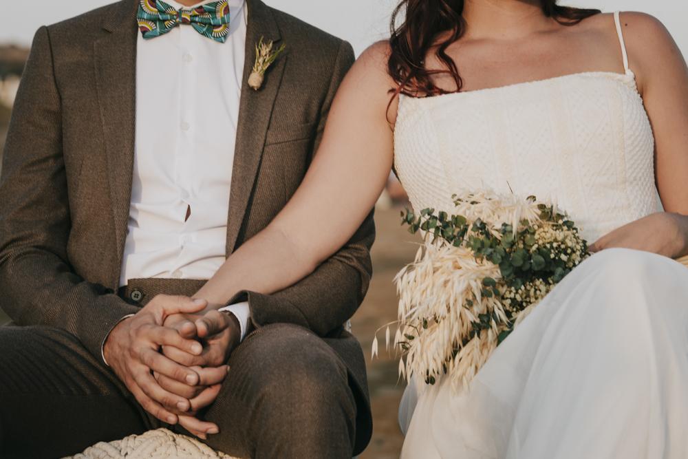 La Camara Roja bodas Valle y Alberto051051 Valle y Alberto La Cámara Roja MG 5088