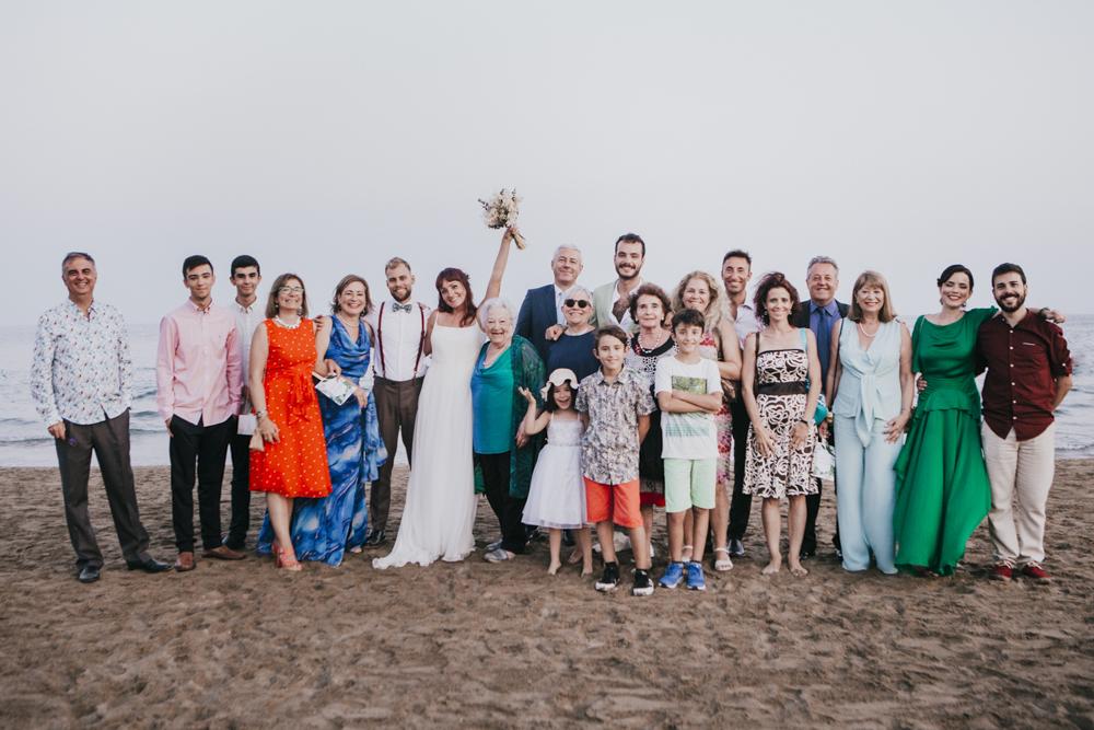 La Camara Roja bodas Valle y Alberto065068 Valle y Alberto La Cámara Roja E2A1485