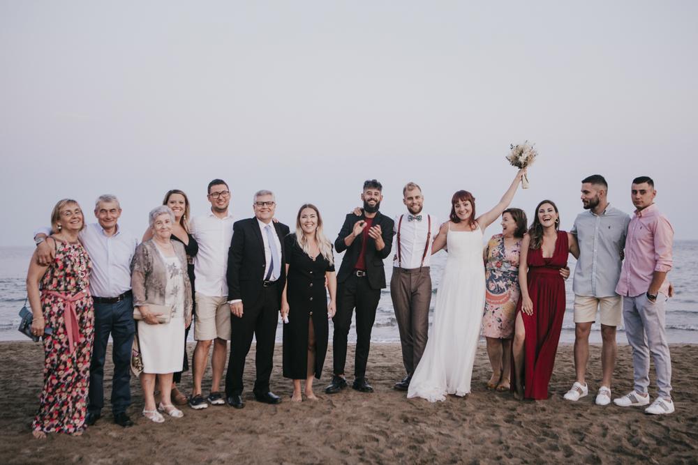 La Camara Roja bodas Valle y Alberto069069 Valle y Alberto La Cámara Roja E2A1507