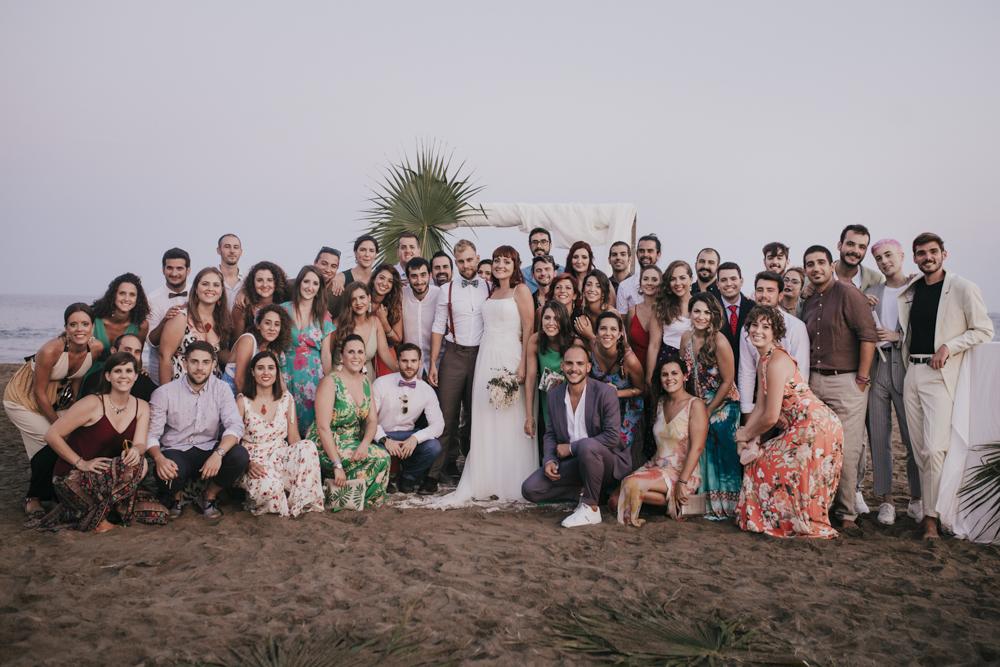 La Camara Roja bodas Valle y Alberto070070 Valle y Alberto La Cámara Roja MG 7000
