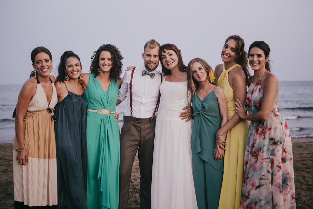 La Camara Roja bodas Valle y Alberto071071 Valle y Alberto La Cámara Roja E2A1567